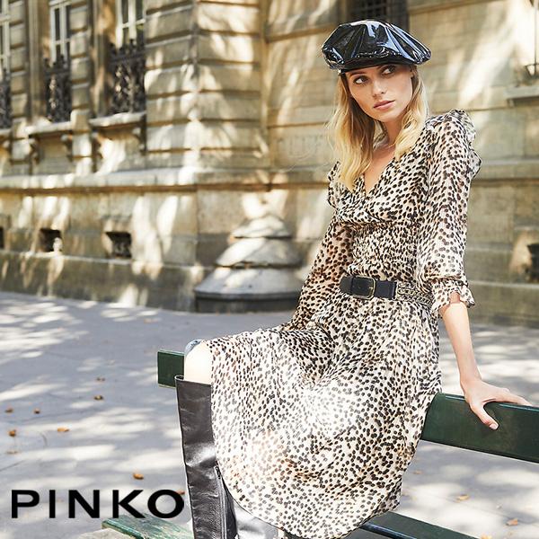 pretty nice 29394 8023d Nuccia Costantino - Abbigliamento e Accessori online, uomo ...