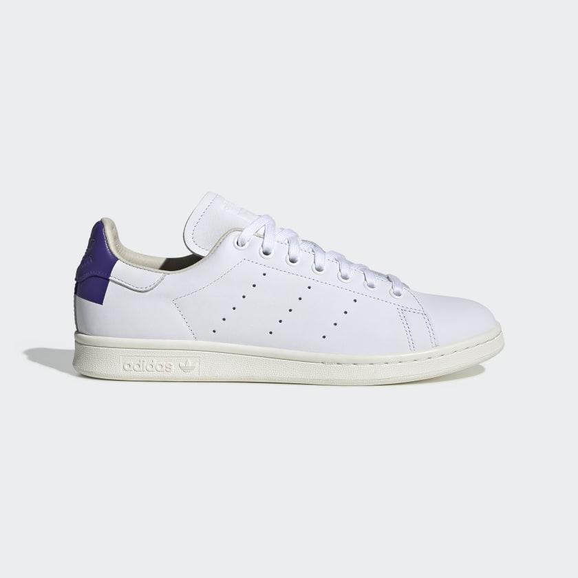 offerte adidas scarpe donna