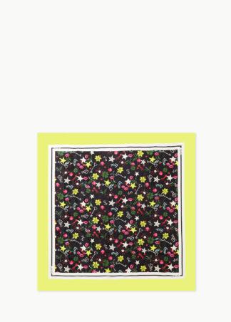 PENVEAT Cuce sul Rhinestone Applique in Resina Colorati per Cucire Pietre Varia Figura Crafts Cucito Accessori per Borse Abbigliamento Fai da Te 10mm 30pcs