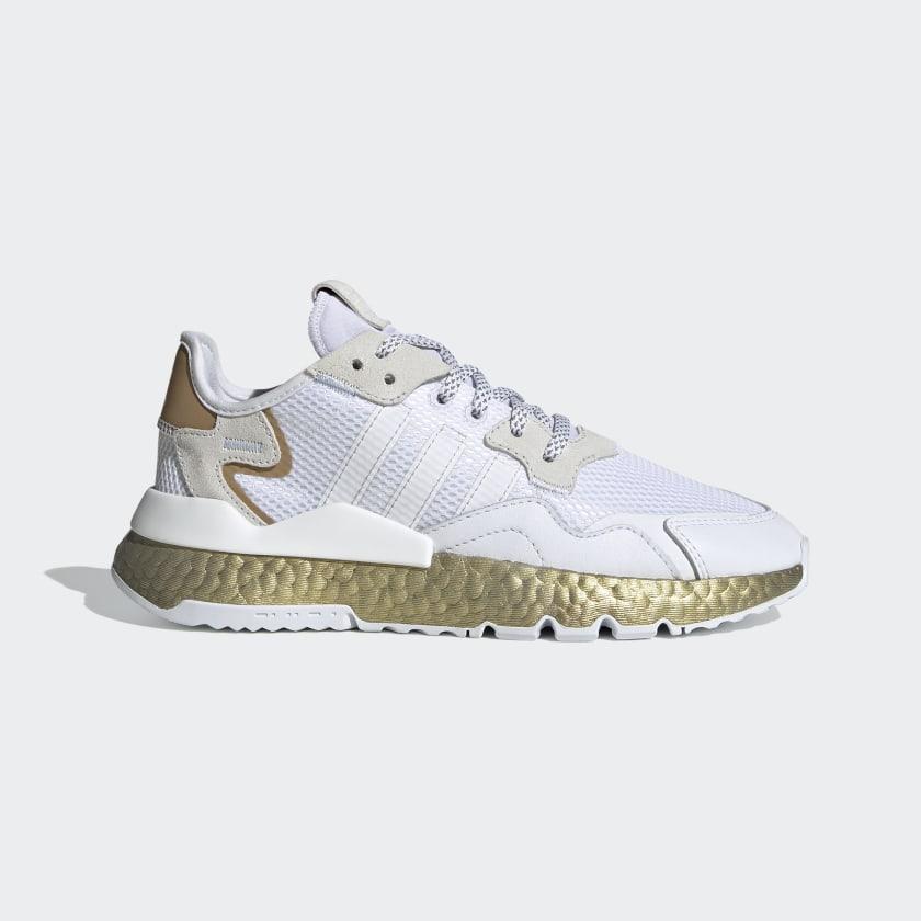 scarpe donna adidas in offerta